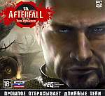 Afterfall Insanity - Extended Edition