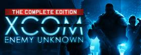 Купить игры XCOM: Enemy Unknown Complete Pack (5 DVD)