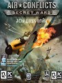 Air Conflicts: Secret Wars