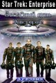 Star Trek Enterprise (STE)