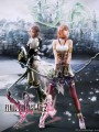 Final Fantasy XIII-2 (ENG)