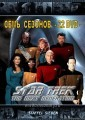 Star trek. The Next Generation (TNG)