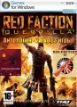 Red Faction (Антология)