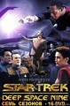 Star Trek: Deep Space Nine (DSN)