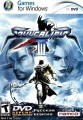 Soul Calibur 3 (RUS)