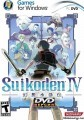 Suikoden IV (RUS)