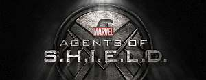 Купить сериал Агенты Щ.И.Т. Agents of S.H.I.E.L.D. (Marvel Comics) 4 снзона