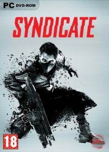 Syndicate ����, ������
