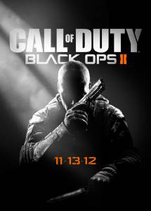 Купить игру или скачать Call of Duty Black Ops 2 Digital Deluxe Edition
