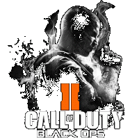 Купить игру Call of Duty Black Ops 2: Digital Deluxe Edition (2012)