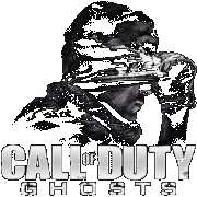 ������ ���� Call of Duty Ghosts (2013)