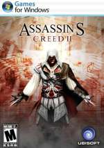 ������ ���� Assassin's Creed 2
