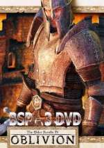 The Elder Scrolls IV: Oblivion. BSP  ������� �������� ������