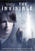 Невидимый / The Invisible, 2007 г.