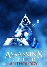 Assassin's Creed (���������)