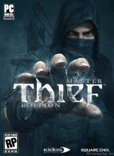 Thief: Master Thief Edition (2014)