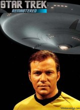 Star Trek The Original Series Remastered (TOS-R)