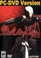 Devil May Cry (���������)