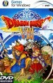 Dragon Quest VIII (RUS)