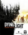 Купить Dying Light (Ultimate Edition)