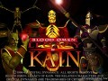 Legacy Of Kain Series