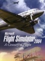 Microsoft Flight Simulator (2004)