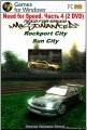 NFS (2010), ����� 4 (Most Wanted)