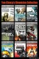 Tom Clancy's Chronicles