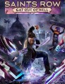 Купить игру Saints Row: Gat out of Hell (2015) - 2 DVD
