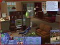 The Sims 2 Collections