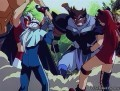 ������ (The Slayers) - ����� 2 (MKV) (�����-������)