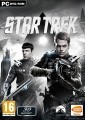 Игра - Star Trek Game (2013)