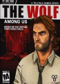 The Wolf Among Us:  Ep. 1-5 (2013)